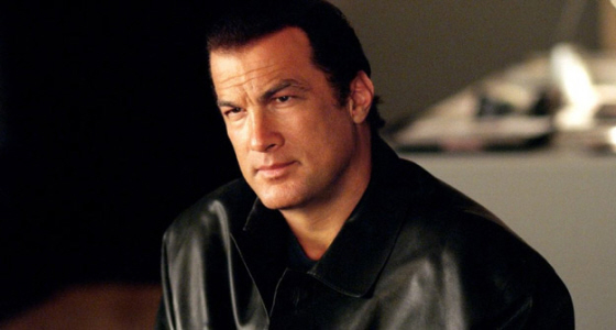 steven seagal david weeks zani 1.