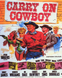Carry on Cowboy 1.j