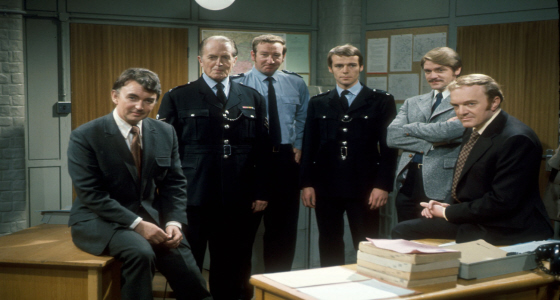 dixon of dock green matteo sedazzari zani 1