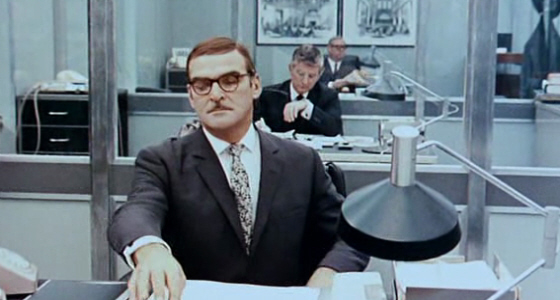 The Perfect Friday Stanley Baker.2.jp
