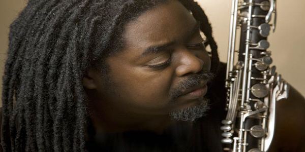 courtney pine tracey wilmot zani 3.jpg
