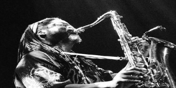 courtney pine tracey wilmot zani 5.
