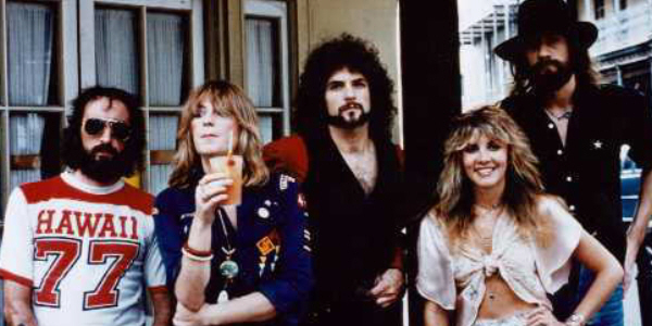lindsey buckingham stevie nicks fleetwood mac alan mcgee  zani 2.