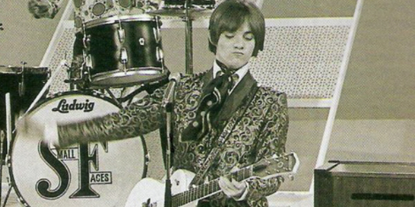 /steve marriott small faces zani 5