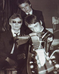 /The Jam Paul Weller Bruce Foxton Rick Buckler6.j