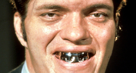 /Richard Jaws  Kiel headshot 1