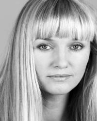 /Justine Kerrigan Tracy Corkhill  Brookside  Paula Francis.