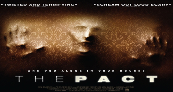 The Pact 2012.j