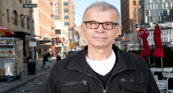 Tony Visconti 1
