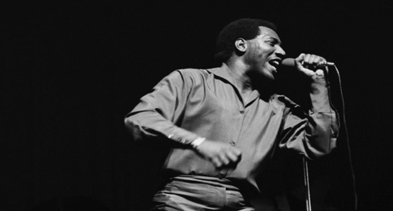 /Otis Redding 1
