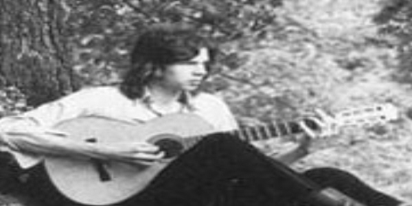 nick drake simon bond  zani 11 2.