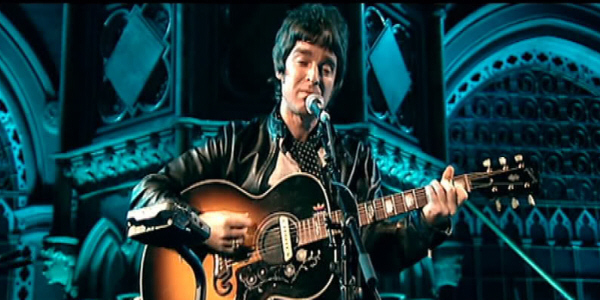 noel gallagher royal albert hall katy georgiou zani 2.j