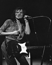 Humble Pie Performance Rockin the Fillmore Steve Marriott.j