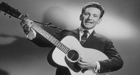 Lonnie Donegan 1.j