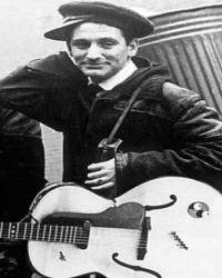 Lonnie Donegan 2