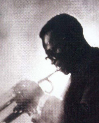 Miles Davis Birth of the cool Dennis Munday 3.j
