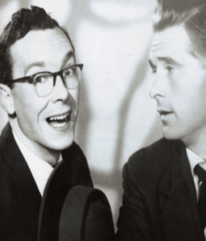 /Eric Morecambe and Ernie Wise 3.j