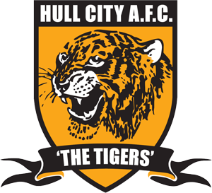/hull city sam gray matteo sedazzari  zani 1.