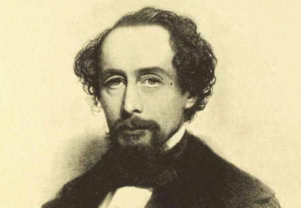 I love the story, and it opened the world of Charles Dickens to m