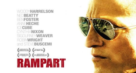 Rampart Woody Harrelson 1.j