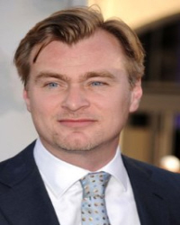 /Chris Nolan 1