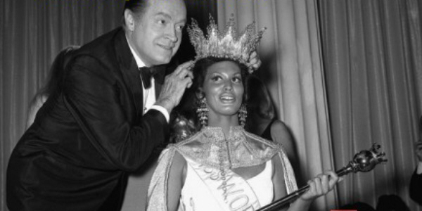 miss world bob hope jennifer hosten zani 1.