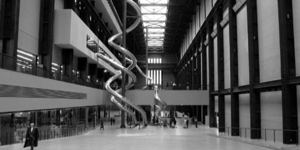 /the tate modern david cairns zani 5