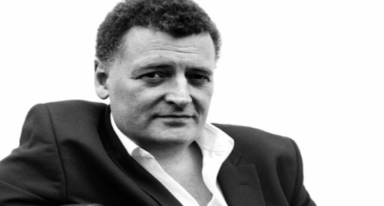 steven moffat  the great tv swindle matteo sedazzari zani 1