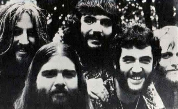 canned heat zani 4.j