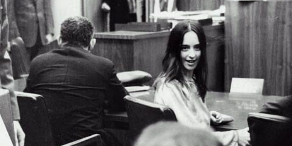 harles manson susan atkins the beatles the family zani 1.jpg