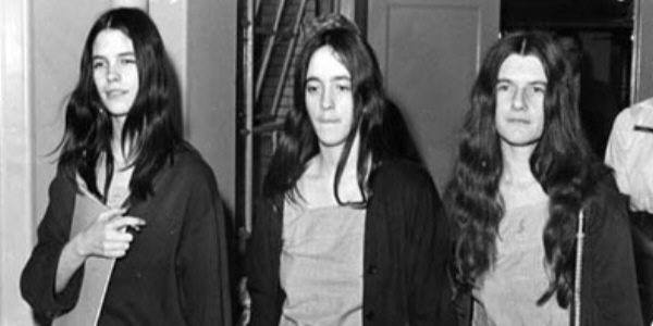 /charles manson susan atkins the beatles the family zani 3.