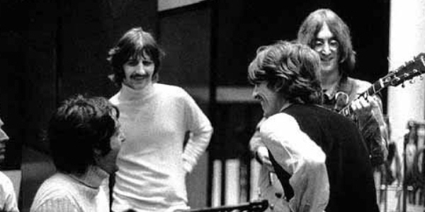/charles manson the beatles lennon mccartney harrison starr zani 1