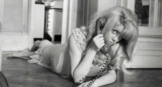 5 repulsion roman polanski catherine deneuve matteo sedazzari zani 6.