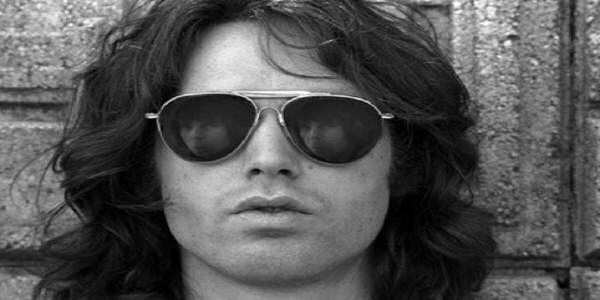 /ian astburty the cult  jim morrison matteo sedazzari zani 1.