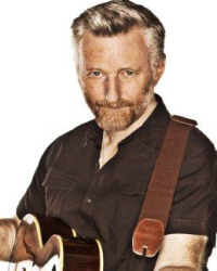/Billy Bragg Nick Churchill ZANI 2.jpg