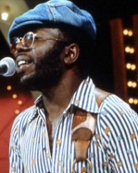/Remembering Curtis Mayfield 2.