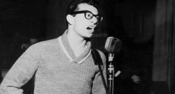 /Buddy Holly 1