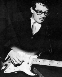 /Buddy Holly 3