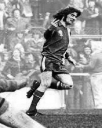 Robin Friday Cardiff City 1.j