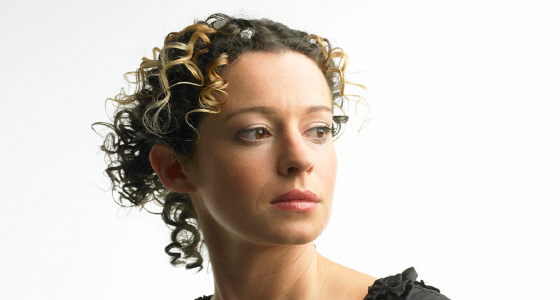 kate rusby 20 nick churchill zani.j