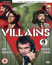 LWTs Crime Anthology Villains 12.