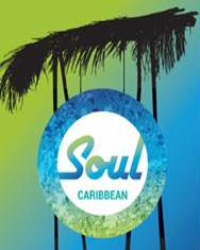 /the Soul Caribbean