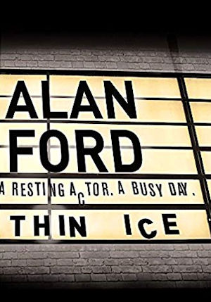alan ford bricktop thin ice snatch 2