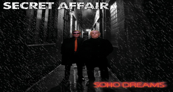 secret affiar soho dreams zani 1.j