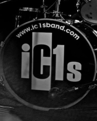 IC1s band 5.jp