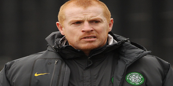 /neil lennon paul gallagher zani 3