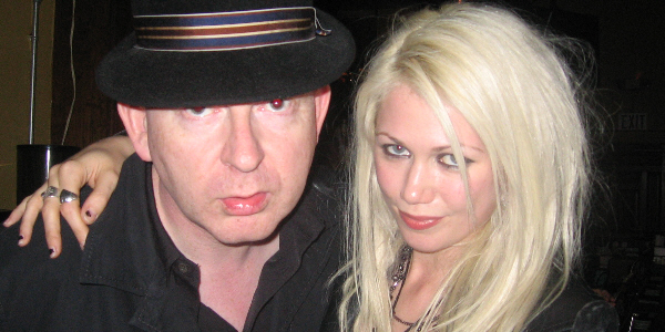 creation records alan mcgee zani 7