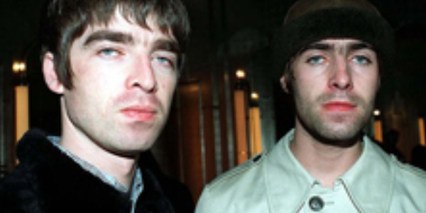 liam gallagher and noel gallagher zani 3.j