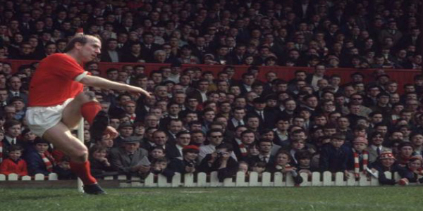 munich air disaster manchester united ian park matteo sedazzari zani 2.