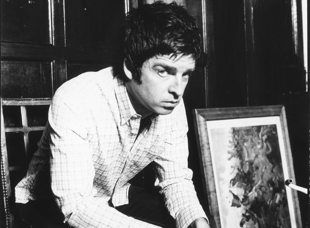 noel-gallagher-oasis.